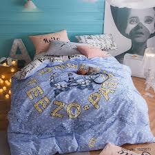 Buy Cheap Comforter Sets Online Popular Comforter Sets Online Buy Cheap Comforter Sets Online Lots