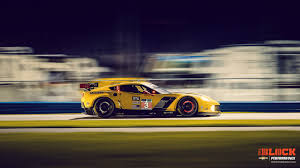 corvette c7 r one of my favorite racing cars at the moment the corvette c7 r