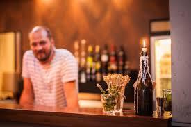 Wohnzimmer Bar Basel Buvette Markthalle Bier U0026 Drinks Markthalle Basel
