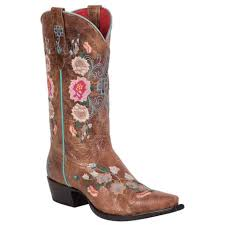 womens cowboy boots in size 12 s cowboy boots the company