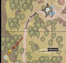 agartha map agartha map and portal locations dulfy