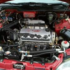 d16z6 engine specs hcdmag com