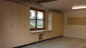 how to hang garage cabinets garage overhead garage cabinets floor to ceiling garage cabinets