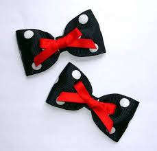 christmas bows for sale 20 best christmas hair bows 2012 for kids