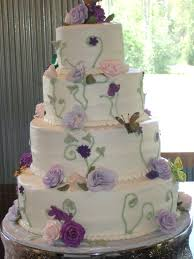 butterfly wedding cake butterfly wedding cake s cake with made edible flickr