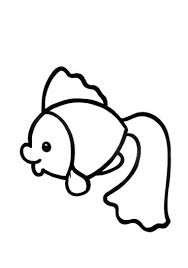 small fish coloring pages view larger image credit coloring pages