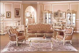 Provincial Living Room Furniture Provincial Living Room Furniture Sa Antique