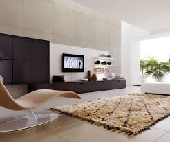Used Furniture Stores Kitchener Waterloo Good Furniture Stores Furniture Store Good Home Design Modern And