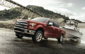 Ford F150 Truck Power Wheels - 2017 ford f 150 sunset ford st louis mo