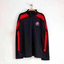 Jual Jaket Nike jual jaket nike half zip original 166 l di lapak wolastore wolastore