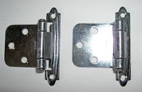 self closing partial wrap cabinet hinge 1 2 hinges for kitchen cabinets thehomelystuff for hinges for kitchen cabinets