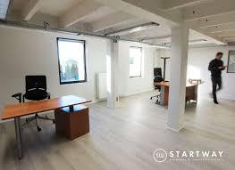 bureaux à partager bureaux à partager inspirant location bureaux courbevoie id