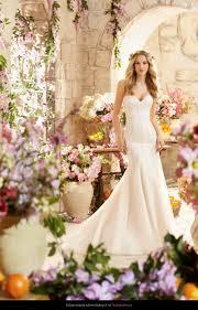wedding dresses spokane wa bridal collections spokane wa mori 6807 mori
