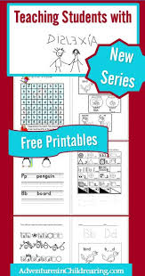best 25 dyslexia activities ideas on pinterest dyslexia