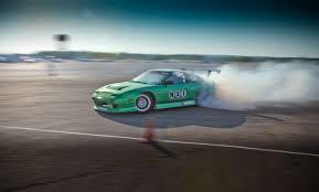 drift cars 240sx nonstoptuning drift team nonstoptuning