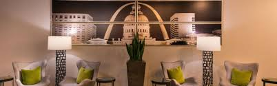 Dining Room Furniture St Louis Restaurants Near Holiday Inn St Louis Downtown Conv Ctr