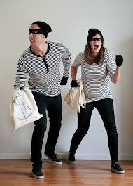 easy couples costumes 12 couples costume ideas burglar costume costumes
