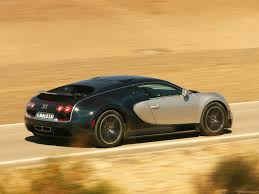 yellow and silver bugatti bugatti veyron super sport 2011 pictures information u0026 specs