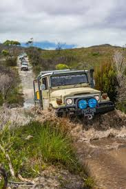 toyota cruiser 843 best toyota fj land cruiser images on pinterest toyota land