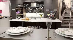prix cuisine teissa cuisine cuisine schmidt courbevoie hi res wallpaper photographs