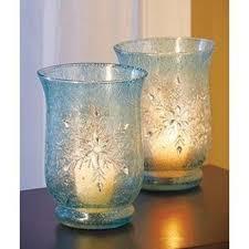christmas decorations candle holders u2013 decoration image idea