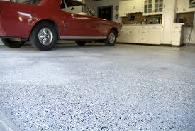 garage floor paint options image of lowes garage floor paint