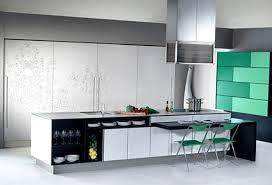 Good Interior Design Schools Modern Kitchen Design Home Ideas Pictures Idolza
