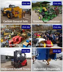 Wood Machine Auctions Uk by Live Webcast And Timed Auctions Watts Auctions