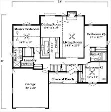 1500 square foot ranch house plans uncategorized 1500 sq ft ranch house plans for awesome house