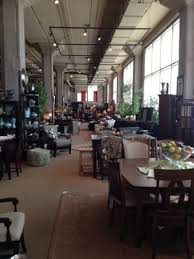 Northern Home Furniture  Design Furniture Stores  Broadway - Home furniture fargo