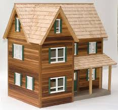 dollhouse canadian woodworking magazine