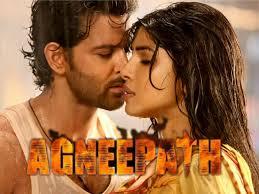 Agneepath 2012 Movie Online