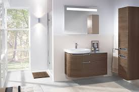 subway 2 bathrooms range villeroy u0026 boch