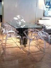 roche bobois ava chairs design price winners interes things