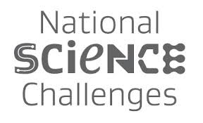 Challenge Science New Zealand S National Science Challenges Science Learning Hub