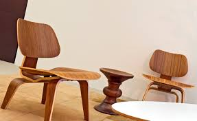 eames molded plywood chair replica eames molded plywood chair