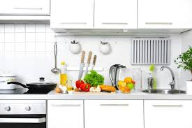 renovation tips kitchen remodeling tips bob vila