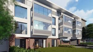 Wohnungen Bad Oldesloe Immobilienangebot R U0026r Lebensräume