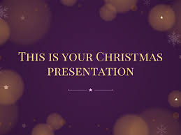 free children powerpoint templates playful google slides themes and powerpoint templates for free free christmas presentation powerpoint template or google slides theme