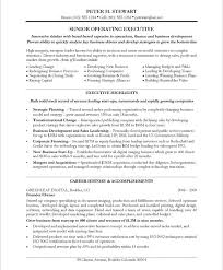 exles on resumes 20 best marketing resume sles images on marketing