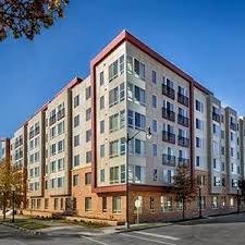 washington dc apartments near kenilworth park the grove at parkside