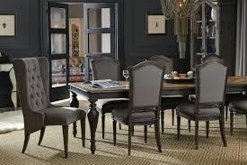 hooker dining room table hooker furniture dining room arabella upholstered back side chair