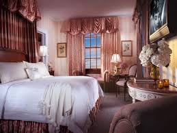 romantic bedroom curtains ideas newhomesandrews com romantic bedroom ideas for couples with beautiful curtain