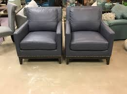 Used Furniture Kitchener Used Furniture Kitchener 2018 Home Comforts