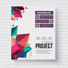 design of cover page for project project front page design free download tire driveeasy co