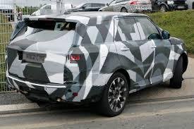 suv range rover interior range rover sport interior spy pictures range rover sport spy