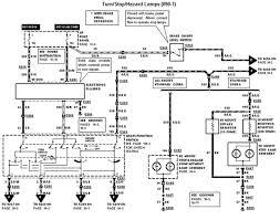 diy universal turn signal wiring diagram universal wiper motor