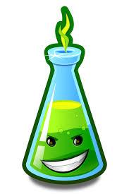 Mondspeer Deviantart - poison bottle by mondspeer on deviantart