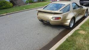 porsche 928 widebody which one of you is going to buy this 4 000 porsche 928
