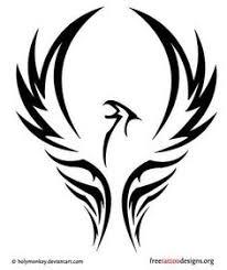 simple evil tattoo greek evil eye tattoos for women bing images tattoo ideas